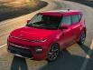 2020 Kia Soul EX IVT for Sale in Berwyn, IL