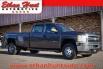 2011 Chevrolet Silverado 3500HD WT Crew Cab Long Box DRW 2WD for Sale in Mobile, AL