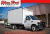 """2010 Ford Econoline Commercial Cutaway E-350 138"""" DRW for Sale in Mobile, AL"""