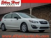 2016 Subaru Impreza 2.0i Wagon CVT for Sale in Mobile, AL