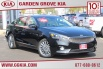 2019 Kia Cadenza Premium for Sale in Garden Grove, CA