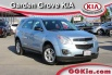 2015 Chevrolet Equinox LS FWD for Sale in GARDEN GROVE, CA