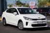 2019 Kia Rio S Sedan for Sale in Garden Grove, CA