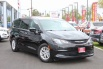 2017 Chrysler Pacifica Touring for Sale in GARDEN GROVE, CA