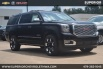 2020 GMC Yukon XL Denali 4WD for Sale in Siloam Springs, AR