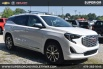2020 GMC Terrain Denali AWD for Sale in Siloam Springs, AR