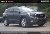 2020 GMC Terrain SLE FWD for Sale in Siloam Springs, AR