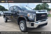 2020 GMC Sierra 2500HD Crew Cab Standard Bed 4WD for Sale in Siloam Springs, AR