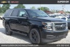 2020 Chevrolet Tahoe LS 4WD for Sale in Siloam Springs, AR