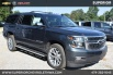 2020 Chevrolet Suburban LT 4WD for Sale in Siloam Springs, AR