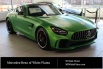 2020 Mercedes-Benz AMG GT AMG GT R Coupe for Sale in White Plains, NY