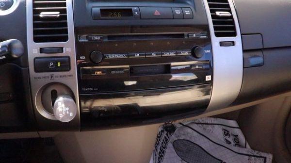 2005 Toyota Prius in Chicago, IL