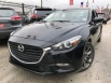 2018 Mazda Mazda3 Touring 4-Door Automatic for Sale in Chicago, IL