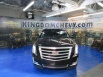 2018 Cadillac Escalade ESV Luxury 2WD for Sale in Chicago, IL