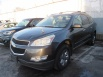 2009 Chevrolet Traverse LS FWD for Sale in Chicago, IL