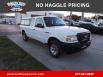 """2011 Ford Ranger 2WD 2dr SuperCab 126"""" XLT for Sale in Nokomis, FL"""