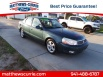 2003 Saturn LS L-200 Auto for Sale in Nokomis, FL