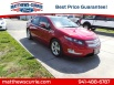 2011 Chevrolet Volt Hatch for Sale in Nokomis, FL