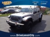 2020 Jeep Gladiator Rubicon for Sale in Lenoir City, TN