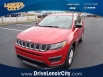 2019 Jeep Compass Sport FWD for Sale in Lenoir City, TN