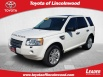 2010 Land Rover LR2 HSE for Sale in Lincolnwood, IL