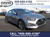 2019 Hyundai Veloster 2.0 Premium Auto for Sale in Ewing, NJ