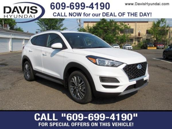 2019 Hyundai Tucson in Ewing, NJ