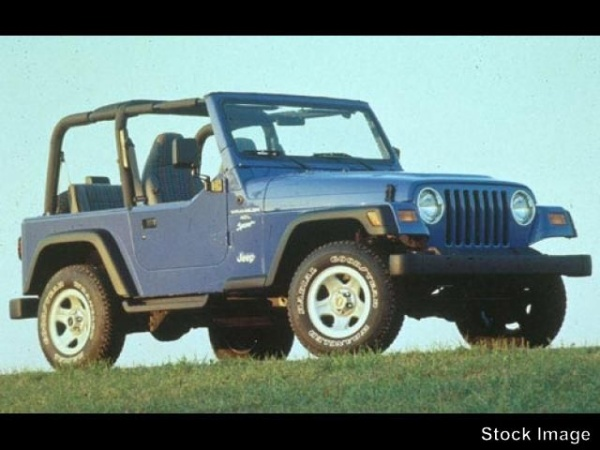used jeep wrangler for sale in reading pa u s news world report. Black Bedroom Furniture Sets. Home Design Ideas