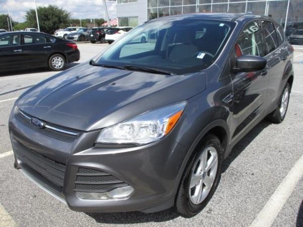 2014 Ford Escape in Warner Robins, GA