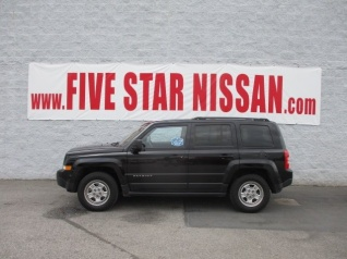 Used Jeep For Sale In Warner Robins Ga 715 Used Jeep Listings In