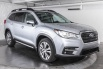 2020 Subaru Ascent Limited 7-Passenger for Sale in Austin, TX