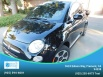 2016 FIAT 500 500e Hatch for Sale in Fremont, CA