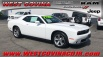 2019 Dodge Challenger SXT RWD Automatic for Sale in West Covina, CA