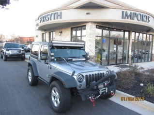 used jeep wrangler for sale in marietta, ga | 526 used wrangler