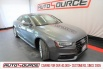 2016 Audi A5 Premium Plus Coupe Automatic for Sale in Post Falls, ID