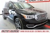 2017 GMC Acadia Denali AWD for Sale in Post Falls, ID