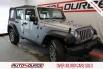 2018 Jeep Wrangler Unlimited Sport (JK) for Sale in Post Falls, ID