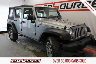 Wrangler For Sale >> Used Jeep Wranglers For Sale In Hayden Id Truecar