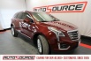 2018 Cadillac XT5 FWD for Sale in Post Falls, ID
