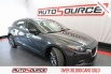 2018 Mazda Mazda3 Touring 5-Door Automatic for Sale in Post Falls, ID