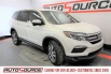 2017 Honda Pilot Touring AWD for Sale in Post Falls, ID
