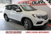 2018 Honda Pilot EX FWD for Sale in Post Falls, ID