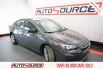2018 Subaru Impreza 2.0i 4-door CVT for Sale in Post Falls, ID