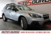 2018 Subaru Outback 2.5i for Sale in Post Falls, ID