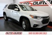 2018 Chevrolet Traverse LT Cloth with 1LT FWD for Sale in Post Falls, ID