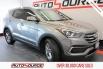2018 Hyundai Santa Fe Sport Base 2.4L FWD for Sale in Post Falls, ID
