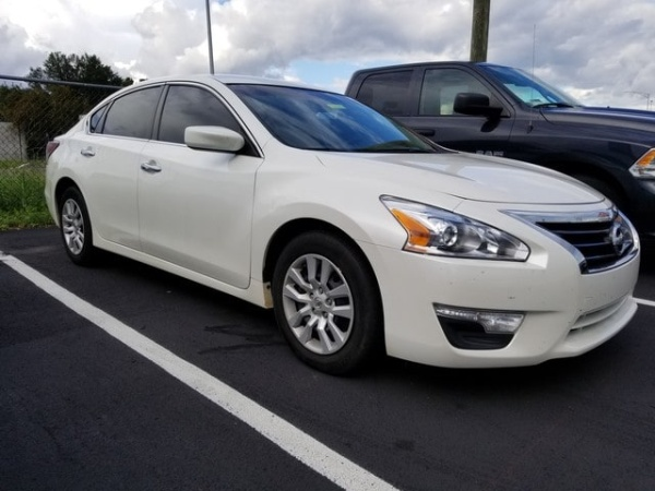 used nissan altima for sale in tuscaloosa al u s news world report. Black Bedroom Furniture Sets. Home Design Ideas