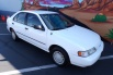 1997 Nissan Sentra GLE Automatic for Sale in Apache Junction, AZ