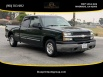 2003 Chevrolet Silverado 1500 Base Extended Cab Standard Box 2WD Automatic for Sale in Riverside, CA
