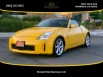 2005 Nissan 350Z Touring Roadster Auto for Sale in Riverside, CA